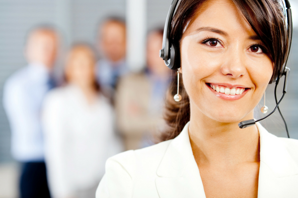 Contact Call Center CRM Integrations Agent