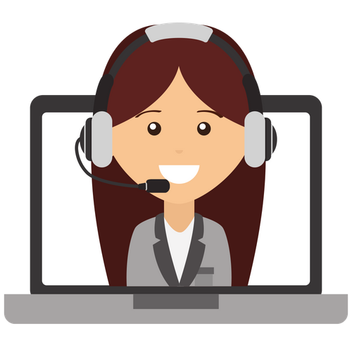 call center software products icon