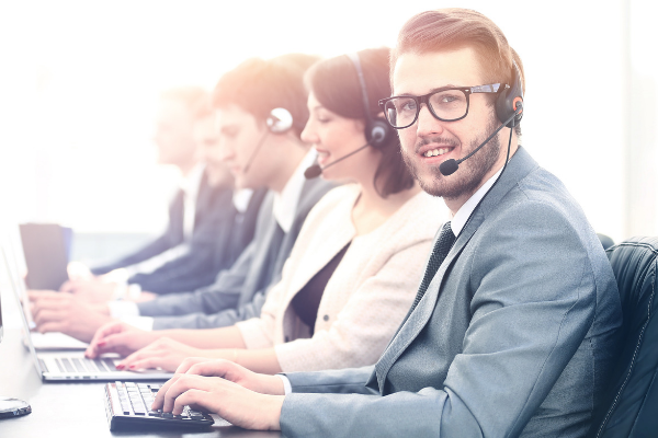 tcpa compliant cloud contact center software