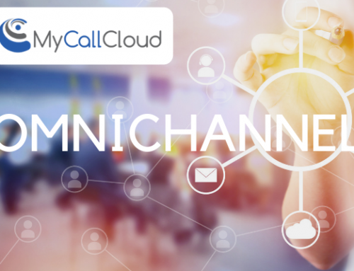 Multi-Channel Solutions