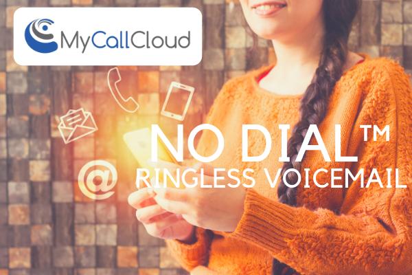 Local Presence Calling dialer software