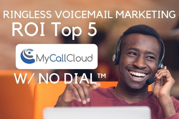 tips for ringless voicemail marketing