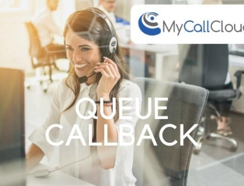 Reduce Abandoned Calls with Queue Callback