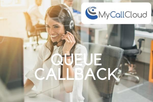 queue callback