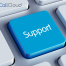 MyCallCloud Support
