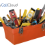 MyCallCloud 19 Tools